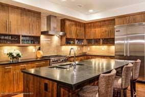 Aspen real estate 082116 144414 233 E Cooper Avenue Unit C 1 3 190H