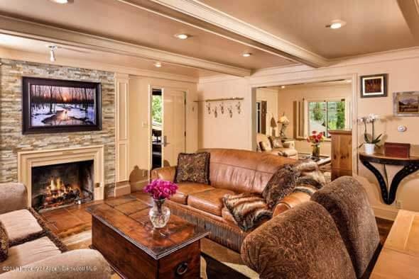 Aspen real estate 082116 144417 747 S Galena Street 390 2 590W