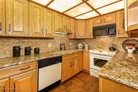 Aspen real estate 082116 144417 747 S Galena Street 390 3 190H