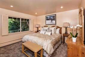 Aspen real estate 082116 144417 747 S Galena Street 390 4 190H