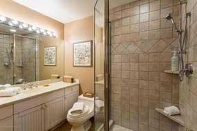 Aspen real estate 082116 144683 1022 Wood Road 5 190H