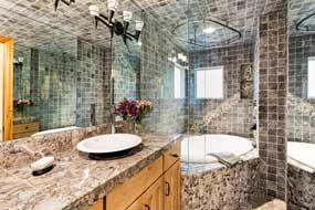 Aspen real estate 082116 144972 814 W Bleeker Place B 1 5 190H