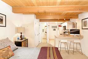 Aspen real estate 082116 145190 914 Waters Avenue 5 3 190H