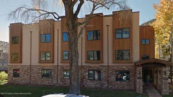 Aspen real estate 082116 145645 119 E Cooper Avenue Unit 19 1 590W