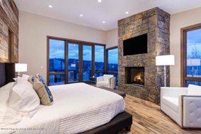 Aspen real estate 091016 140882 719 Edgewood Lane 4 190H
