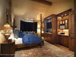 Aspen real estate 091016 141013 1520 Tiehack Road 4 190H