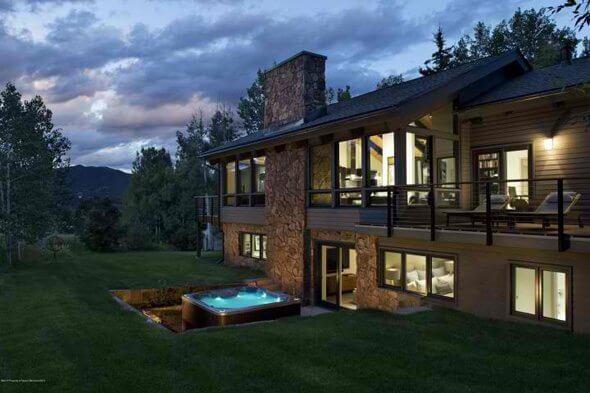 Aspen real estate 091016 141974 113 Fairway Drive 1 590W
