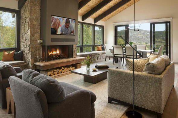 Aspen real estate 091016 141974 113 Fairway Drive 2 590W