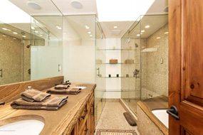 Aspen real estate 091016 142526 1016 E Hyman Avenue 2 5 190H