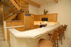 Aspen real estate 091016 142526 142985 625 S West End Street 4 3 190H
