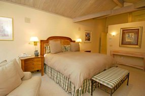 Aspen real estate 091016 142526 142985 625 S West End Street 4 4 190H