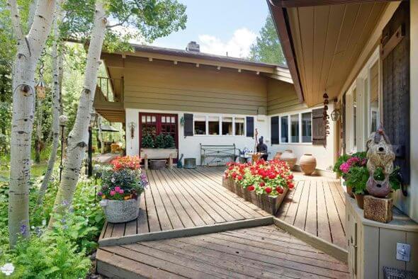 Aspen real estate 091016 142526 145007 1300 Riverside Drive 1 590W