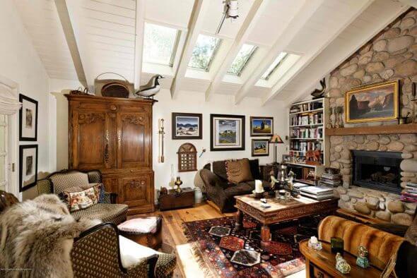 Aspen real estate 091016 142526 145007 1300 Riverside Drive 2 590W