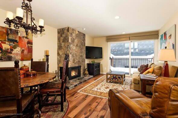 Aspen real estate 091016 142558 205 E Durant Aka 205 E Dean St Avenue 2 590W