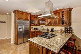 Aspen real estate 091016 142558 205 E Durant Aka 205 E Dean St Avenue 3 190H