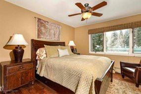 Aspen real estate 091016 142558 205 E Durant Aka 205 E Dean St Avenue 4 190H