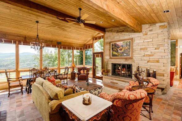 Aspen real estate 091016 144186 300 Oak Ridge Road 2 590W