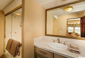 Aspen real estate 091016 144186 300 Oak Ridge Road 5 190H