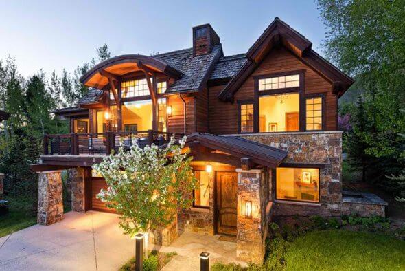 Aspen real estate 091016 144292 800 Gibson Avenue 1 590W