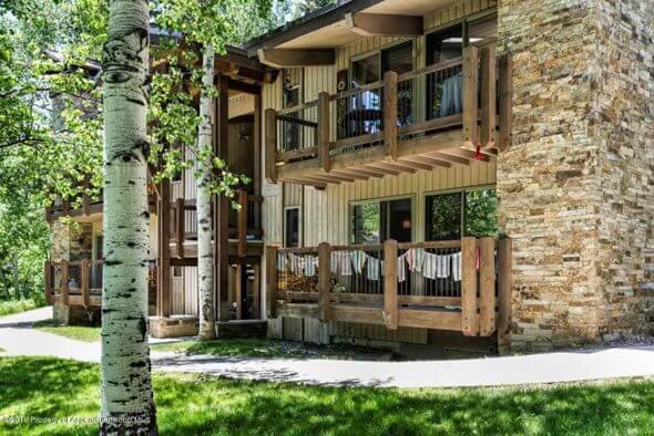 Aspen real estate 091016 144490 35 Upper Woodbridge Road 16 Ab 1 590W