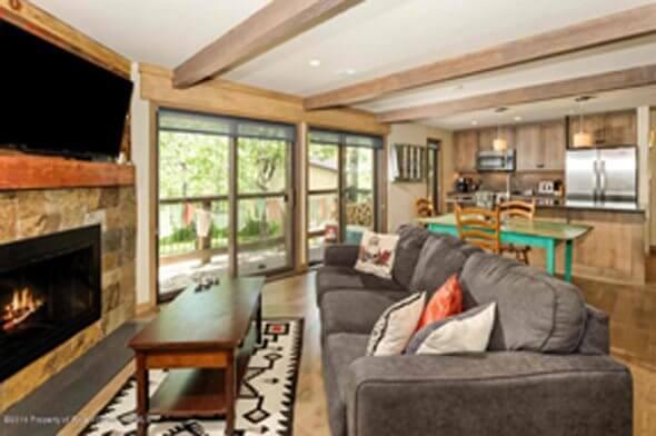 Aspen real estate 091016 144490 35 Upper Woodbridge Road 16 Ab 2 590W