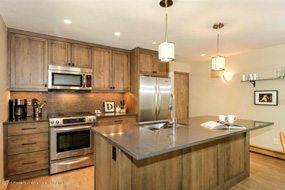 Aspen real estate 091016 144490 35 Upper Woodbridge Road 16 Ab 3 190H