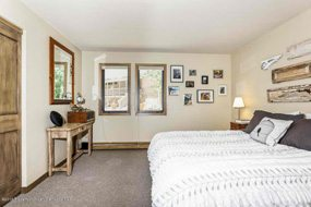 Aspen real estate 091016 144490 35 Upper Woodbridge Road 16 Ab 4 190H