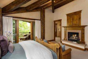 Aspen real estate 091016 144677 415 Ridge Road 4 190H