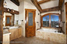 Aspen real estate 091016 144677 415 Ridge Road 5 190H