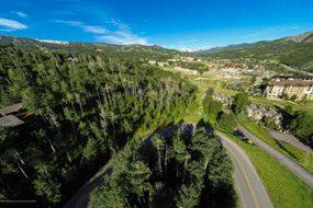 Aspen real estate 091016 144677 415 Ridge Road 7 190H