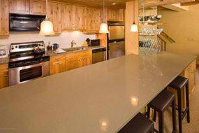 Aspen real estate 091816 134636 1039 E Cooper Avenue 21 A 2 190H