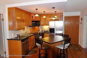 Aspen real estate 091816 139985 326 Vine Street 2 190H