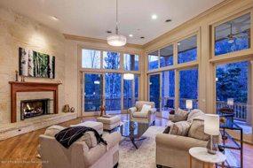 Aspen real estate 091816 141260 42474 Hwy 82 2 190H