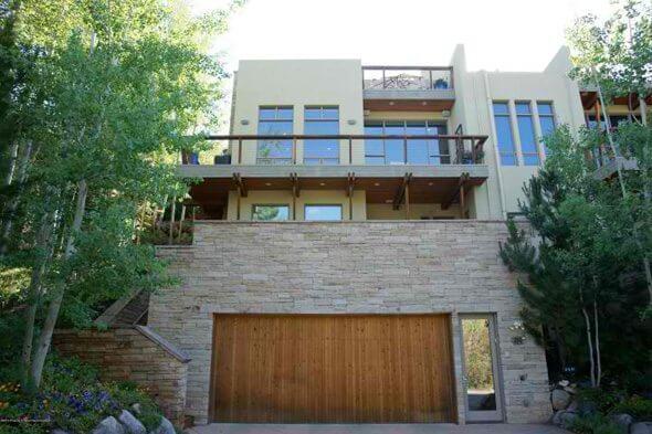 Aspen real estate 091816 142420 250 Mountain Laurel Drive A 1 590W
