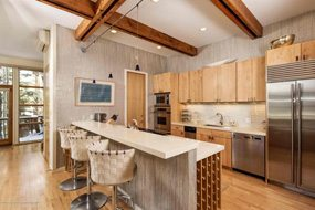 Aspen real estate 091816 142420 250 Mountain Laurel Drive A 3 190H
