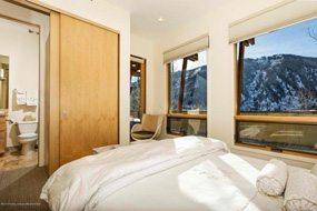 Aspen real estate 091816 142420 250 Mountain Laurel Drive A 4 190H