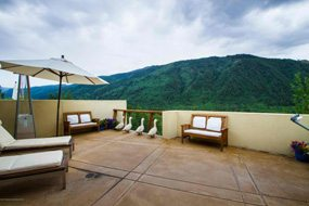 Aspen real estate 091816 142420 250 Mountain Laurel Drive A 5 190H