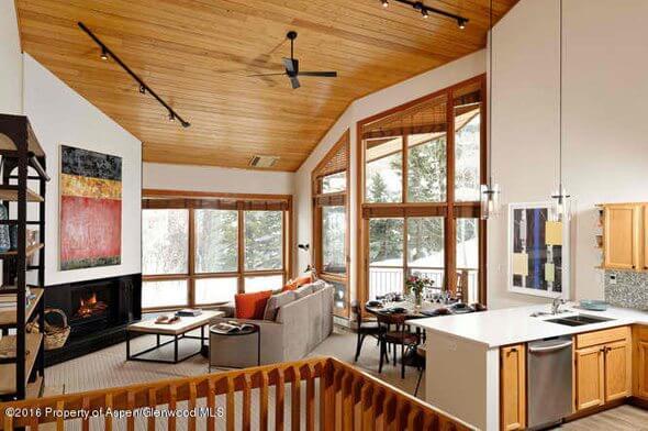 Aspen real estate 091816 144929 590 Wood Road 44 2 590W