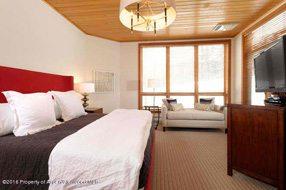 Aspen real estate 091816 144929 590 Wood Road 44 4 190H