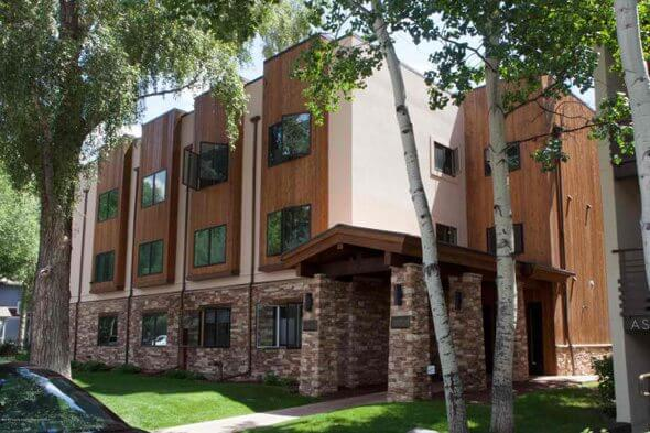 Aspen real estate 091816 144960 119 E Cooper Avenue 10 1 590W