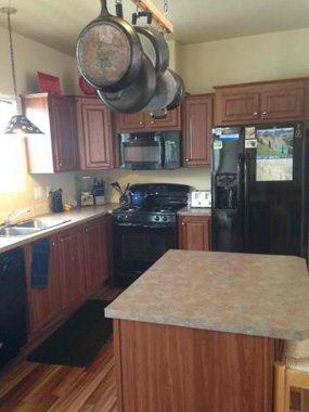 Aspen real estate 092516 139443 324 Oak 3 285W