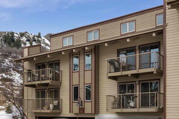 Aspen real estate 092516 142050 55 Upper Woodbridge Road Unit C 1 1 590W