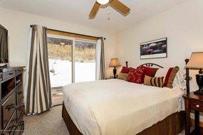 Aspen real estate 092516 142050 55 Upper Woodbridge Road Unit C 1 4 190H