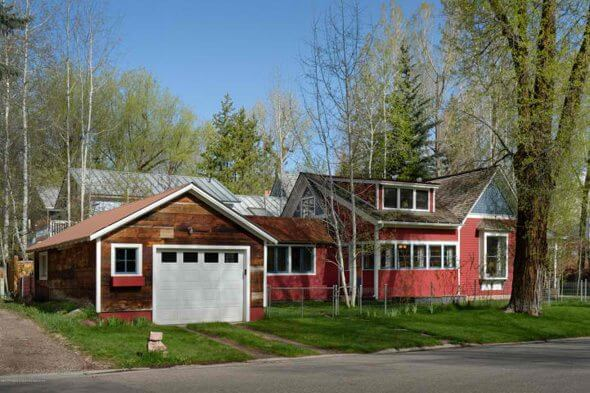 Aspen real estate 092516 144165 403 W Hallam Street 1 590W