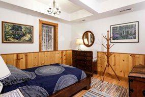 Aspen real estate 092516 144165 403 W Hallam Street 4 190H
