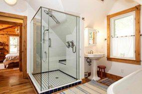 Aspen real estate 092516 144165 403 W Hallam Street 5 190H