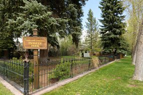 Aspen real estate 092516 144165 403 W Hallam Street 6 190H