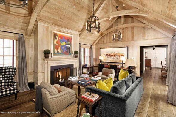 Aspen real estate 092516 144214 529 W Francis 2 590W