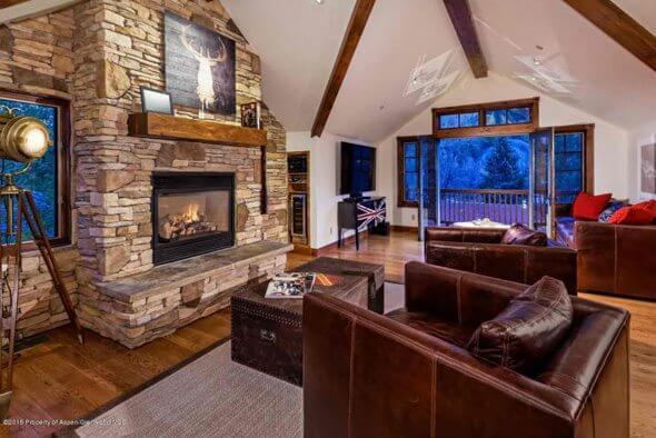 Aspen real estate 092516 144545 501 W Main Street B202 1 590W