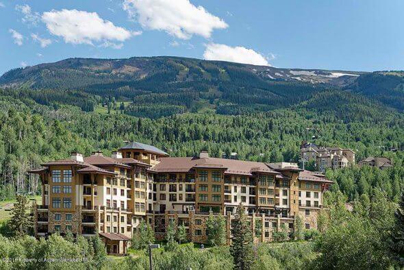 Aspen real estate 092516 144943 130 Wood Road Unit 233 1 590W